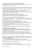 Chimie C-12 metropole juin - Page 3