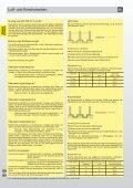Allgemeine Informationen - Page 2
