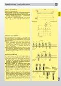 Allgemeine Informationen - Page 5