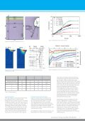 Modelling Swelling Rock Behaviour in Tunnelling.pdf - Plaxis - Page 3