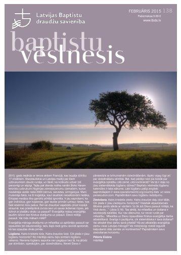 BaptistuVestnesis_2015-02
