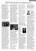BaptistuVestnesis_2015-02 - Page 5