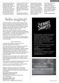 BaptistuVestnesis_2015-02 - Page 7