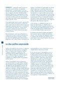 Primera llei que regula el comerç d'armes a Espanya - Infodefensa - Page 2