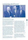 Primera llei que regula el comerç d'armes a Espanya - Infodefensa - Page 3