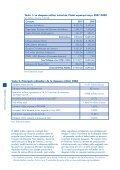Primera llei que regula el comerç d'armes a Espanya - Infodefensa - Page 4