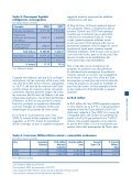 Primera llei que regula el comerç d'armes a Espanya - Infodefensa - Page 5