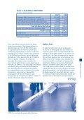 Primera llei que regula el comerç d'armes a Espanya - Infodefensa - Page 7