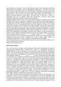 Cass. civ., Sez. lavoro, 22/03/2010, n.6841 REPUBBLICA ITALIANA ... - Page 2