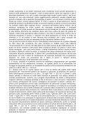 Cass. civ., Sez. lavoro, 22/03/2010, n.6841 REPUBBLICA ITALIANA ... - Page 3