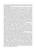 Cass. civ., Sez. lavoro, 22/03/2010, n.6841 REPUBBLICA ITALIANA ... - Page 4