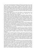 Cass. civ., Sez. lavoro, 22/03/2010, n.6841 REPUBBLICA ITALIANA ... - Page 5