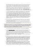 Podnět Rady vlády pro lidská práva k zákonu o státním ... - Vláda ČR - Page 2