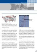 Modeling passive earth pressures on bridge abutments for ... - Plaxis - Page 2