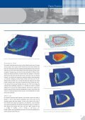 Modeling passive earth pressures on bridge abutments for ... - Plaxis - Page 6