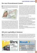 vereine und verbände - Seite 7