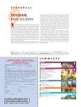Libertés 421 - amnesty.be - Page 2