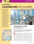 Libertés 421 - amnesty.be - Page 5