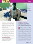 Libertés 421 - amnesty.be - Page 7