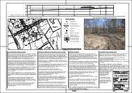 Geotekn undersökn N Gruvriset 33:283-285 (pdf 1,9 ... - Falu Kommun