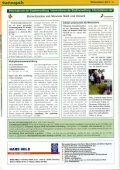 Weihnachten 2011 - Stadt Ebersberg - Seite 3