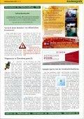 Weihnachten 2011 - Stadt Ebersberg - Seite 4