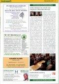 Weihnachten 2011 - Stadt Ebersberg - Seite 5