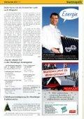 Weihnachten 2011 - Stadt Ebersberg - Seite 6