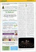 Weihnachten 2011 - Stadt Ebersberg - Seite 7