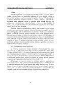 Tam Metin (PDF) - MUFAD - Page 2