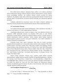 Tam Metin (PDF) - MUFAD - Page 6