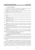 Tam Metin (PDF) - MUFAD - Page 7