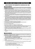 Model K15 - Page 3