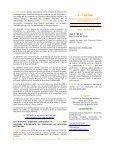 e-l@tina N. 27 - Hecho Histórico - Page 2