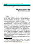 e-l@tina N. 27 - Hecho Histórico - Page 5