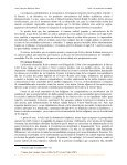 e-l@tina N. 27 - Hecho Histórico - Page 6