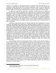 e-l@tina N. 27 - Hecho Histórico - Page 7