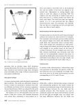The feasibility of measuring three-dimensional facial morphology in ... - Page 3