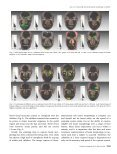 The feasibility of measuring three-dimensional facial morphology in ... - Page 6