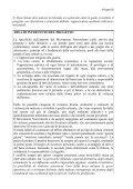 scheda progetto per l'impiego di volontari in - Movimento Nonviolento - Page 2