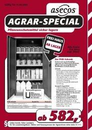 AGRAR-SPECIAL