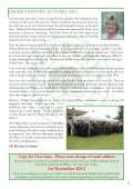 Issue 151 - the Pembury Village Website - Page 3