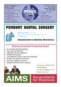 Issue 151 - the Pembury Village Website - Page 6