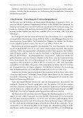 Regionalökonomische Effekte des Kanutourismus auf der Peene ... - Page 2