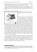 Regionalökonomische Effekte des Kanutourismus auf der Peene ... - Page 7