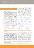 budzet 2010 - Centrum Informacji Europejskiej - Page 4