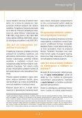 budzet 2010 - Centrum Informacji Europejskiej - Page 5