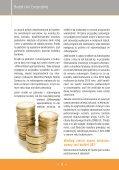 budzet 2010 - Centrum Informacji Europejskiej - Page 6