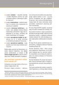 budzet 2010 - Centrum Informacji Europejskiej - Page 7