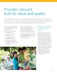 benefit guide - Premera Blue Cross - Page 5